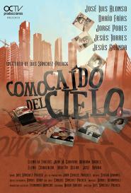 como_caido_del_cielo