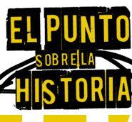 00-00-cabecera_puntohistoria3