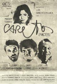 Cartel Caretos mini