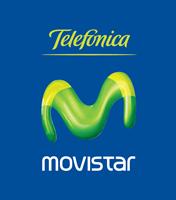 Movistar-logo-11A12F566A-seeklogo.com