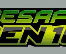 desafio_ben10_logo