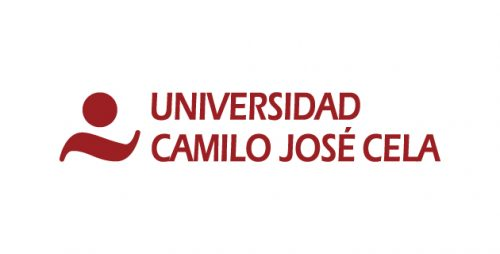 logo-vector-universidad-camilo-jose-cela