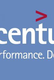 Accenture-Logo-Jobs-Thumb