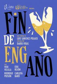 Fin-de-Engaño-v4-poster-web