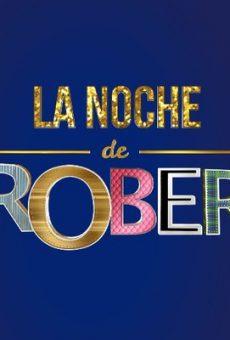 logo rober