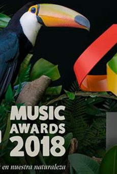 los-40-music-awards-blog-767x431@2x