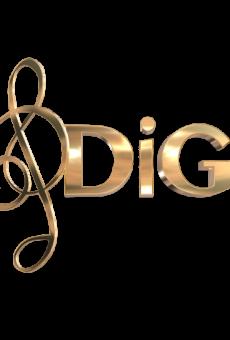 logo-prodigios-fondo-transparente1-copia-970x546