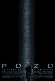 CARTEL POZO